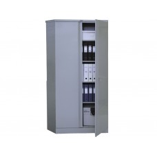 Шкаф медицинский МД AM 2091
